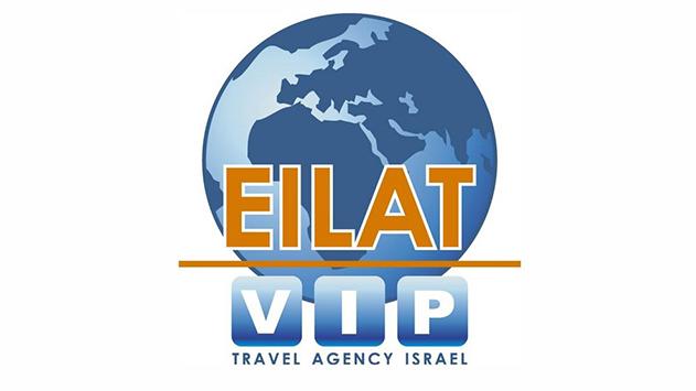 EILAT V.I.P. TRAVEL - מגוון רחב של שירותי תיירות