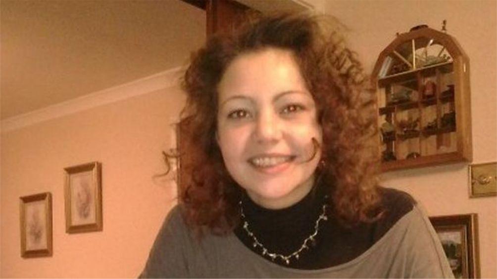משפחתה של התיירת שנרצחה באילת: נפנה לבג''ץ