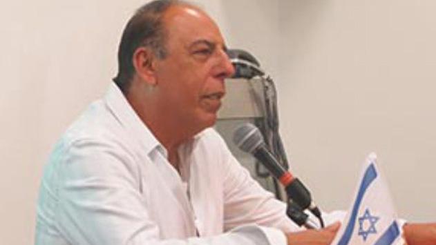 מיקי ירקוני: ''מורדי לא עשה כלום''
