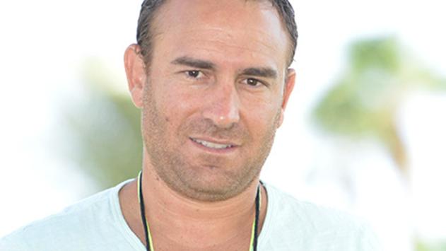 מאמן בני אילת, רונן שחרור התפטר: ''אני לא מוכן לסטות מהדרך שלי''