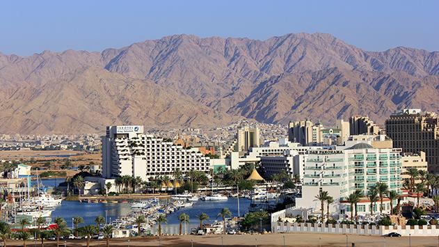 תבע מבית המלון 33,000 ש''ח ויסתפק בחופשת פיצוי