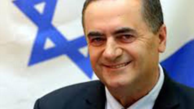 זעם באילת:  ''שר התחבורה ישראל כץ חושב שתושבי אילת אינם חלק ממדינת ישראל''
