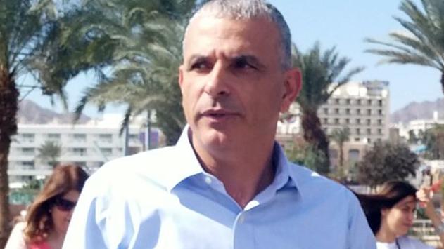 שר האוצר משה כחלון מסרב לתמוך פומבית במועמדותו של יהודה מורדי לראשות העיר