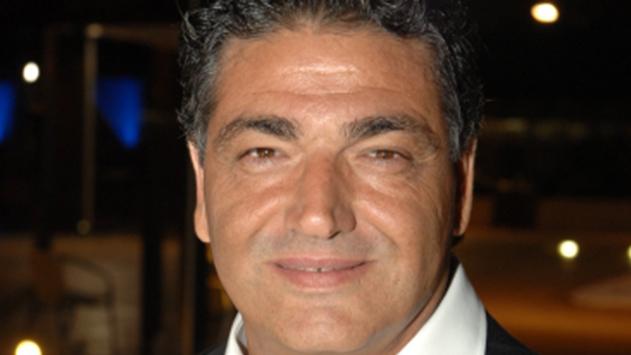 רוברט סיבוני מצהיר על ריצה לראשות העיר: ''אני נותן למאיר יצחק הלוי ציון 7''