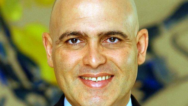 דוד פתאל: בתי המלון בישראל  אינם רווחיים ביחס לאירופה