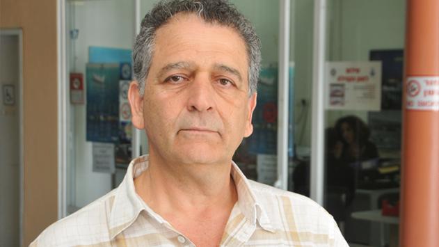לשכת המסחר באילת לבג''ץ: הפסיקו את הגבייה הכפויה של התאחדות  התעשיינים ובעלי המלאכה מבעלי עסקים בעיר