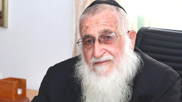 מבקר המדינה: העסקת בנו של הרב הדאיה במועצה הדתית מהווה חשש לניגוד עניינים