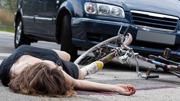 בשנת 2017, התאשפזו באילת שבעה בני אדם בעקבות תאונות אופניים חשמליים