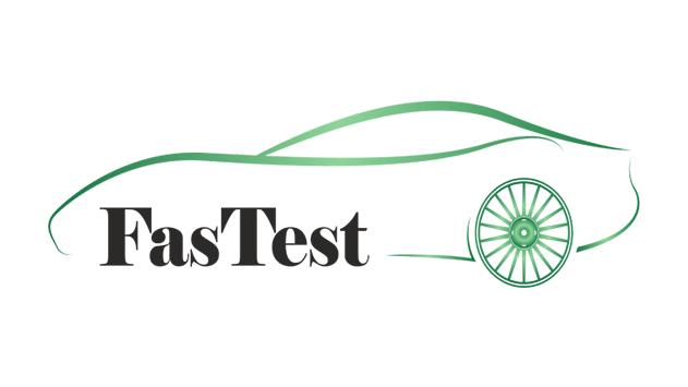 פסטסט - והרכב שלכם כמו חדש