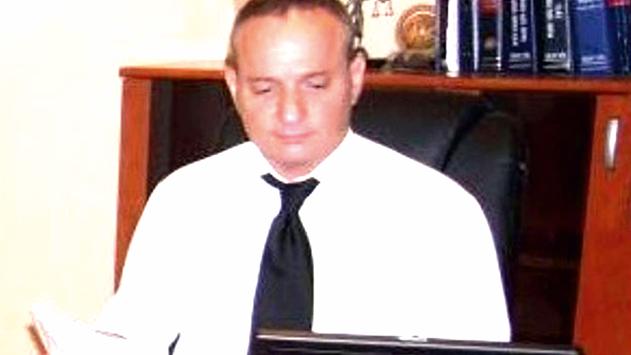 תמיכת הליכוד ביצחק הלוי עוברת להכרעת בית המשפט