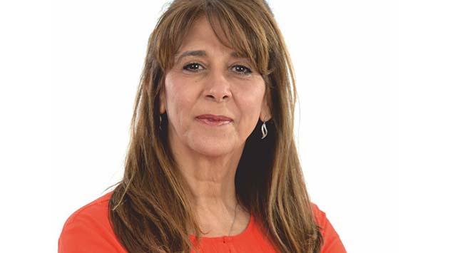 סימה נמיר חוברת למאיר יצחק הלוי: ''רוב המועמדים הציעו לי להיות מס' 2, אבל הלב שלי עם מאיר''
