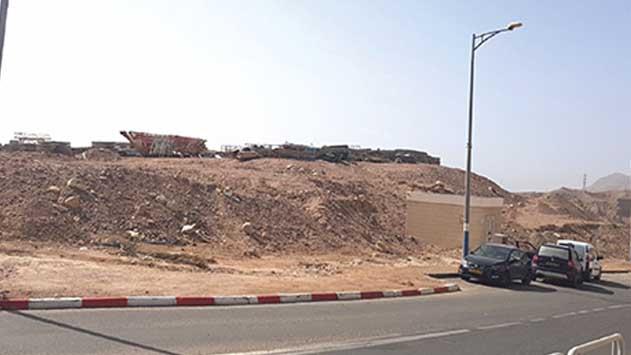 הוועדה המקומית לתכנון ובנייה דרשה מעלית - וועדת הערר מצאה כי פעלה בגדר סמכותה