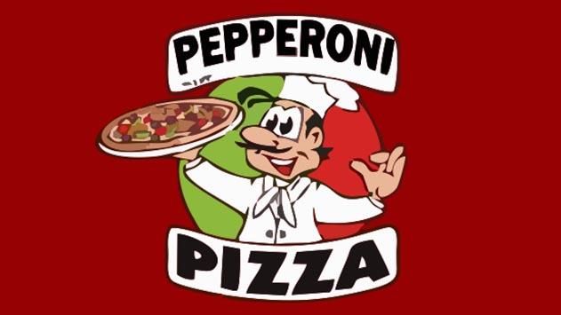 פפרוני פיצה - פיצה מיוחדת ומצוינת