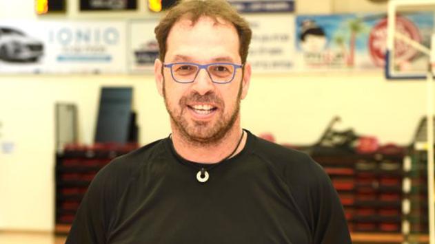 שרון דרוקר, מאמן הפועל אילת:  ''לא מצליח להבין איך עד היום  לא נמצא ספונסר ראשי לקבוצה''