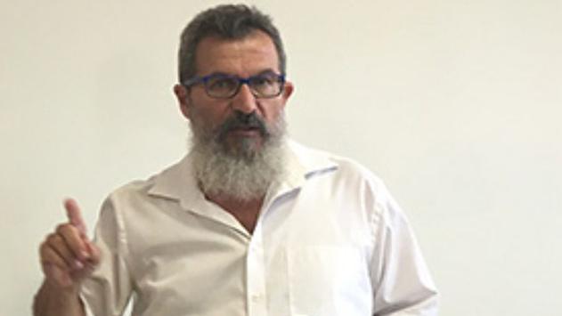 דרורי גניאל: ''אין כל צורך בהקמת ישיבה תיכונית נוספת באילת''