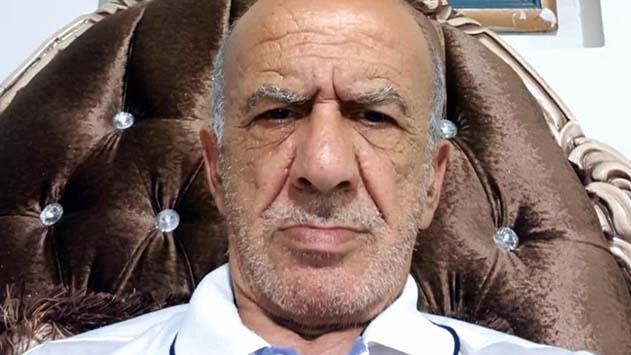 ''דובי כהן הוא ראש עיריית אילת הבא''