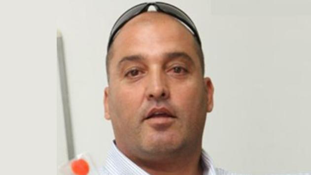 יצחק הלוי: ''יהודה פרץ כשיר לשמש כחבר מועצת עיר באילת''