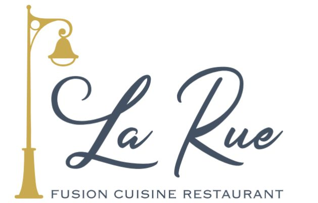 LA RUE – מסעדה מקסימה וטעימה