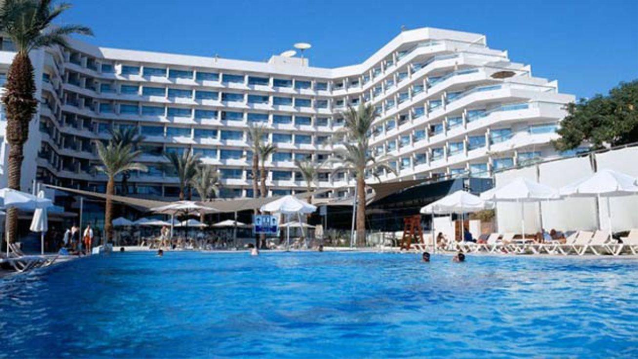 שליש ממלון רימונים נמכר לרשת דן בעבור 110 מיליון ₪