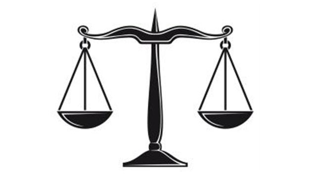אושרת לוי,  עורכת דין - יש על מי לסמוך