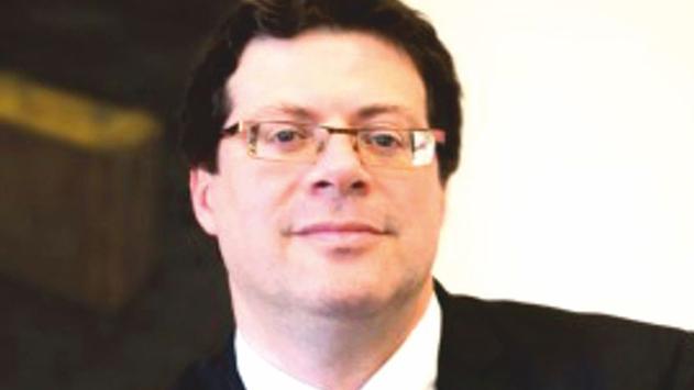 המחוזי בביקורת חריפה על השופט שי ברגר: פגע בזכויות הנאשם ובהליך ההוגן והראוי