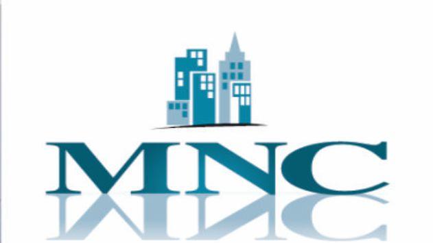 MNC - טיפול בריצוף, רהיטים, שטיחים וסלונים