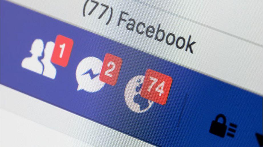 ששה חודשי עבודות שירות למנהל  עמוד הפייסבוק: ''ערבי גבר זה ערבי בקבר''