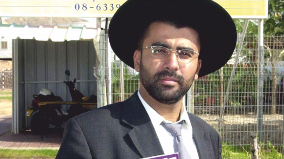 יואב חנו מנכ''ל מוסדות אור החיים: ''בעיריית אילת מתנכלים לבית ספר איילת השחר בגלל שבחרתי בדובי כהן''