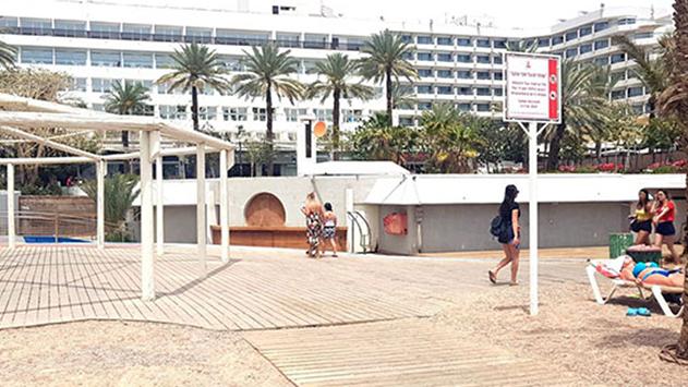 מי אישר את פתיחת תיבת המכרז המוקפא לחוף נפטון? עובד קימא: ''זכיתי כי הצעתי את ההצעה הגבוהה ביותר''
