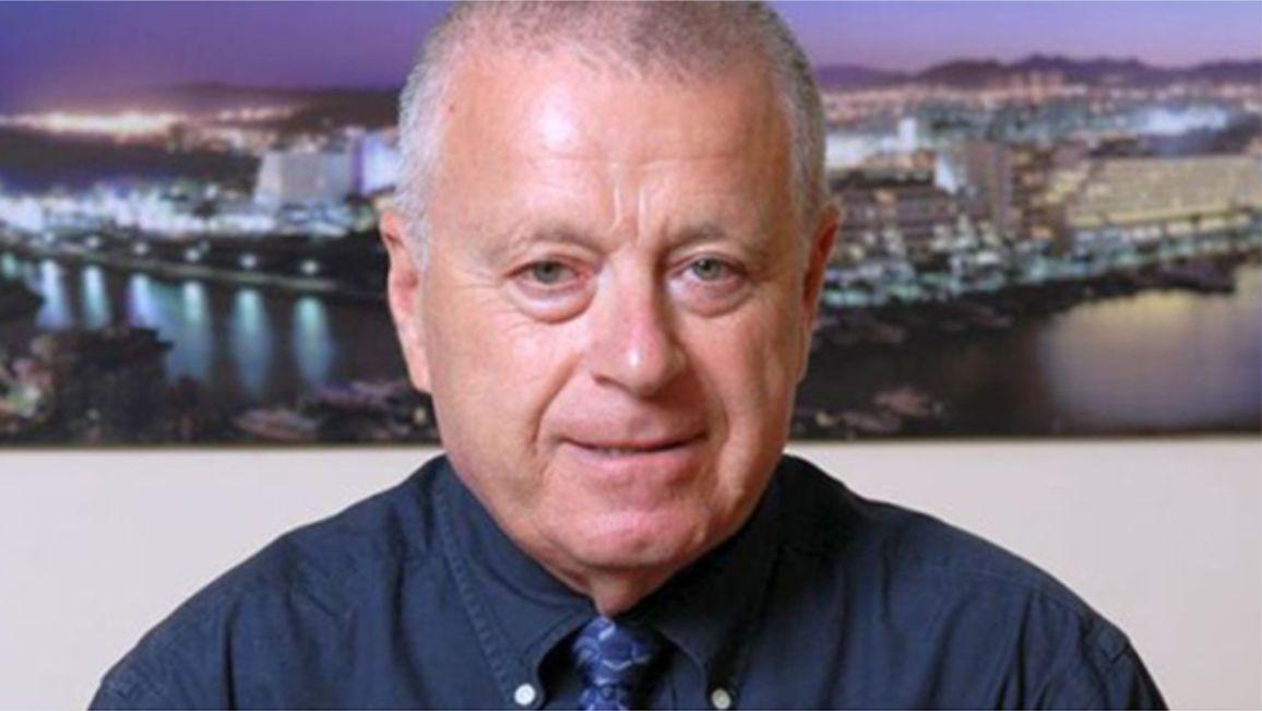 מנכל התאחדות המלונות: ''אילת הולכת לעבור מהפך מבחינת תוכן תיירותי''