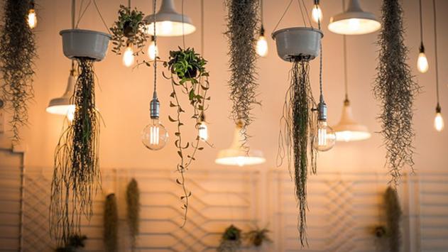 כל הסיבות להחליף את מערך התאורה בבית לתאורת לד