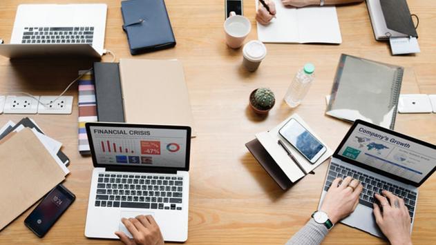 איך חברת השמה הייטק יכולה לסייע לחברות קטנות?