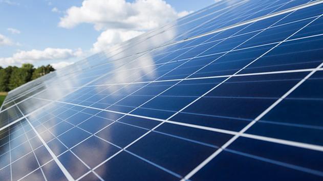 מהו הסדר מונה נטו וכיצד הוא הופך ייצור חשמל עצמאי למשתלם במיוחד