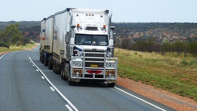 השכרת משאיות- אופציה חלופי לקניית משאית
