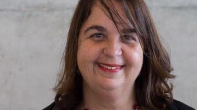 מנהלת חדשה ליוספטל: ד''ר רויטל לוי-חברוני