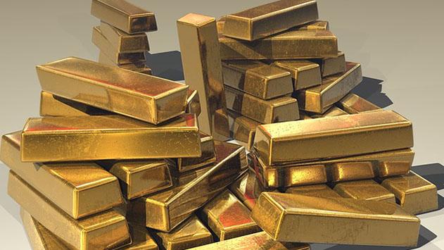 כיצד תדעו מהו מחיר הזהב לגרם ולמה זה חשוב?