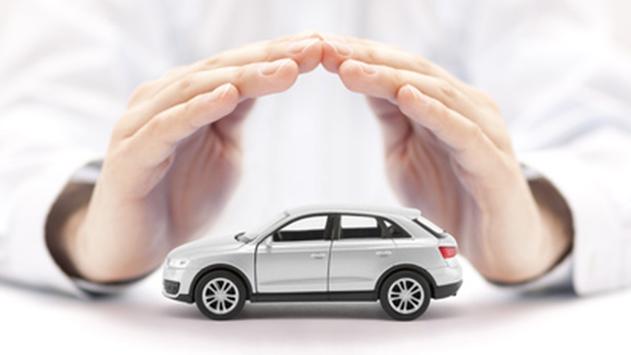 שירותי חברת הביטוח: מה חשוב לדעת?