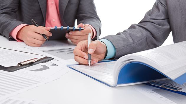 כיצד לוקחים הלוואה בתנאים הכי טובים?