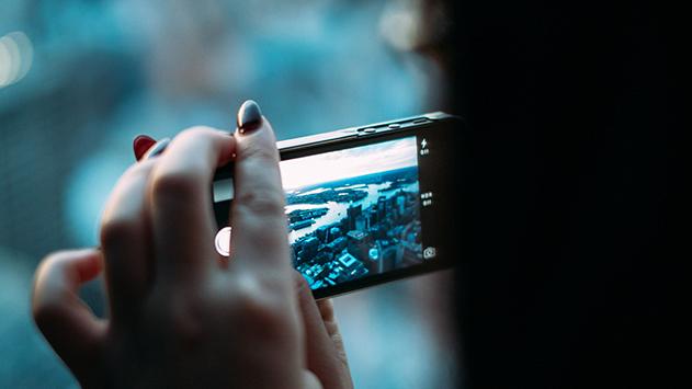 איך לקנות סלולרי בזול מחו''ל עם אתר צ'ק איט