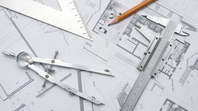 תכנון בית פרטי - צריך לדעת לעשות זאת