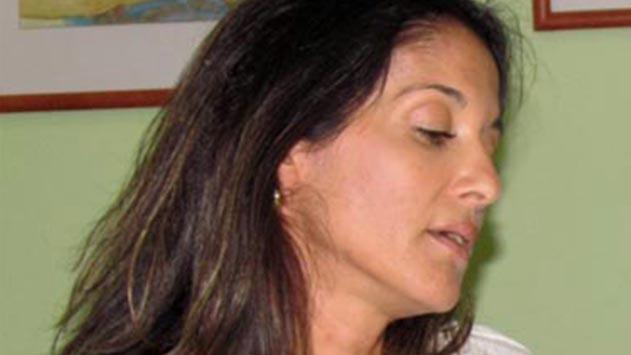 מירי קופיטו: בעיית האלכוהול בקרב ילדים מתחילה כבר מקצה כתה ו'