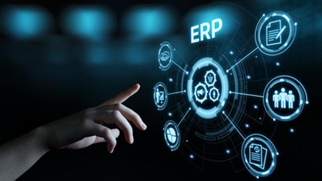 erp - תכנה חיונית לעסק שלך