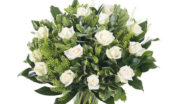 איך בוחרים חנות פרחים איכותית