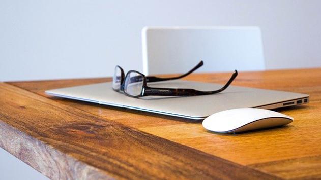הסרת משקפיים בלייזר - כל המידע והשתתפות קופת חולים