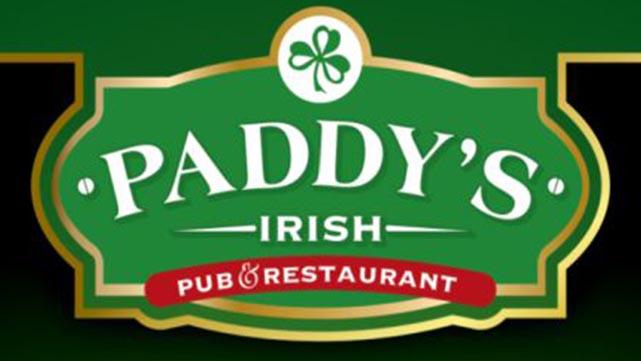 צהריים אוכלים בפאדיס!