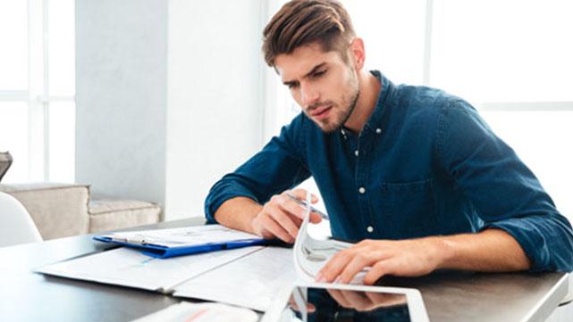 האם מגיע לכם החזר מס ממס הכנסה?