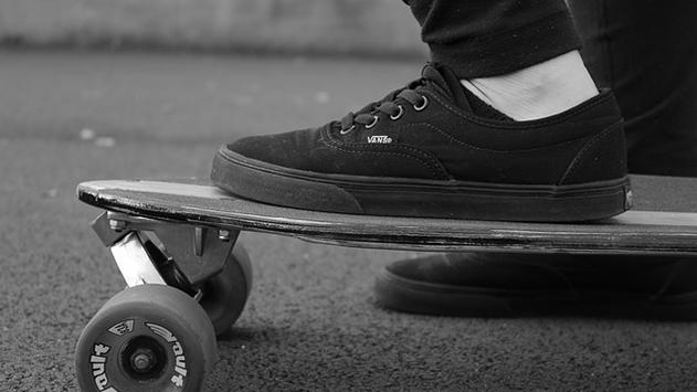 מהם היתרונות של נעלי נוחות?