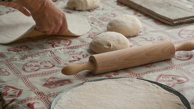 פיצה טבעונית: החלופה הבריאה, הטבעית, המגוונת והטעימה