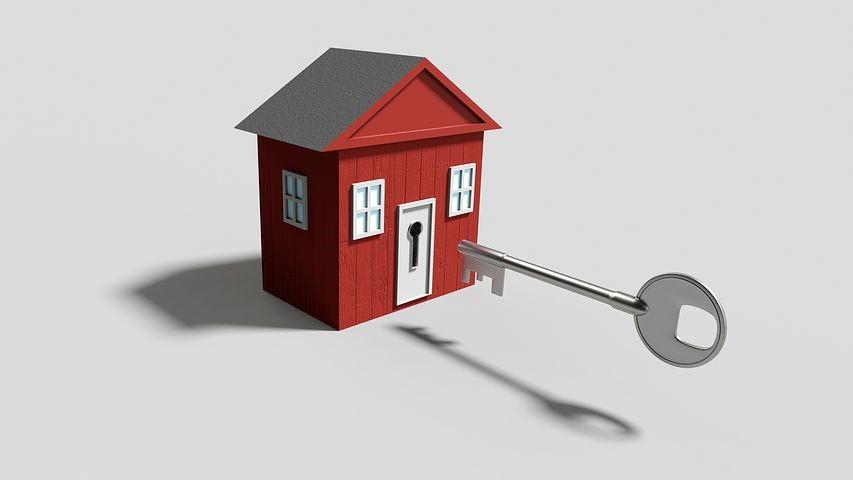צריכים הלוואה לכל מטרה - למה שלא תמשכנו את הבית?