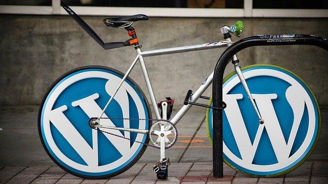 האם כדאי לבנות אתר ב-WIX או ב-WORDPRESS?